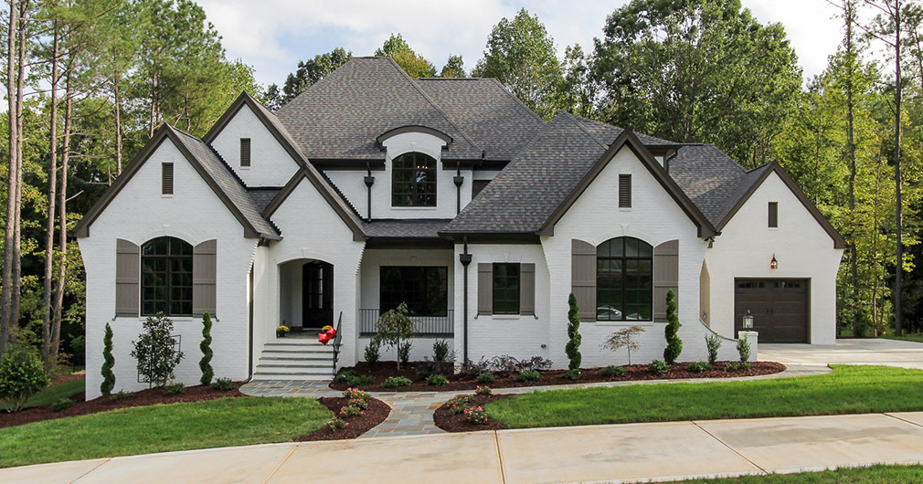 2016-Parade-of-Homes-country-club