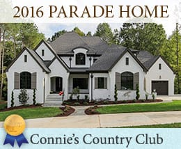 home-lg-poh-country-club