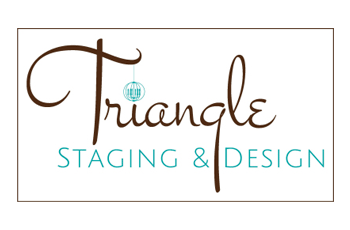 logo-triangle-staging